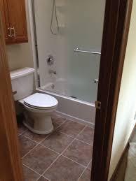 Rotten Bathroom Floor - 188 best gilgal homes portfolio images on pinterest the wall