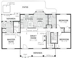 simple floor plans for homes simple house plans inspiring simple house floor plans floor