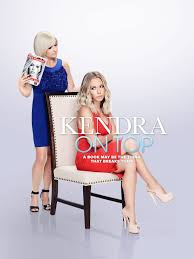 watch kendra on top episodes season 2 tvguide com