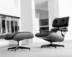 Charles Eames White Chair Design Ideas 435 Best Eames Lounge Chair U0026 Ottoman Images On Pinterest