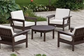 keep your patio furniture clean www tidyhouse info