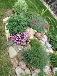 Rock Garden Pictures Ideas Plans Examples by Http Media Cache Ak0 Pinimg Com Originals 06 D3 96