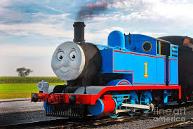 10 images thomas train tank engines thomas