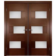 double prehung interior doors the different interior double doors