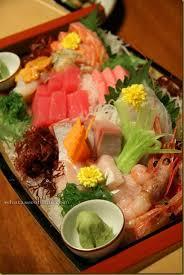 cuisine renaissance sagano restaurant japanese cuisine at renaissance hotel kuala