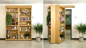 fold up bookcase bookcase fold up bookcase fold up bookcase bed fold down desk bookcase fold up bookcase