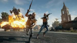 pubg nintendo switch pubg nintendo switch release date when is playerunknown s