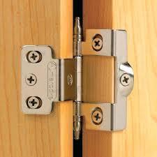 Pin Hinges For Cabinet Doors Pin Hinges For Cabinet Doors Choosing Door Sawdust Wrap Around
