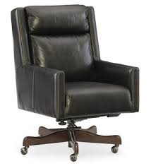 Chair Upholstery Prices Living Office U0026 Bedroom Furniture Hooker Furniture
