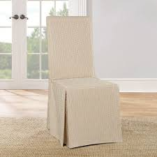 Dinning Chair Covers The 25 Best Dining Chair Slipcovers Ideas On Pinterest Dining