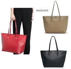 mng by mango mango mng combined shopper bag read end 2 26 2019 12 15 pm