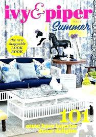 free home decorating magazines home decor magazines online home decor magazine best home decor