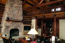 modern cabin interior cabin interior decorating log cabin design tips modern cabin