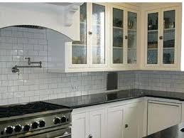 subway tile kitchen backsplash u2013 bloomingcactus me