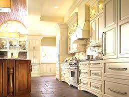 kitchen cabinets wholesale nj kitchen cabinets discount kitchen cabinets clearance nj pathartl