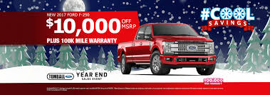 ford truck png all new ford specials in houston tomball ford