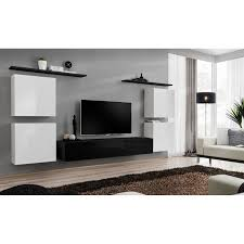 wall units amazing hanging wall units hanging wall units hanging