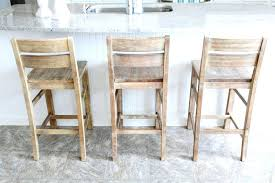 oak wood bar stools oak counter stools with back innovative wood bar stool with back
