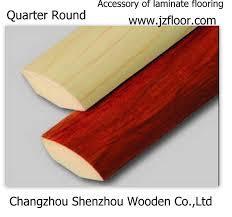 Laminate Floor Accessories List Manufacturers Of Laminated Floor Accessories Buy Laminated