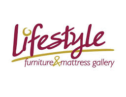 Lifestyle Furniture And Mattress Gallery Furniture Stores - Furniture and mattress gallery