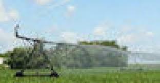 irrigated corn syngenta lindsay corp partnership to enhance irrigated corn tech