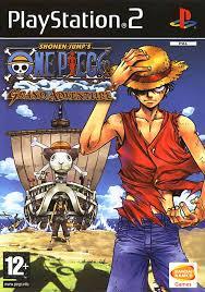 imagenes juegos anime juegos anime ps2 juegos taringa