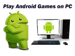 android on pc 10 outstanding pc tricks and hacks 2017 you must