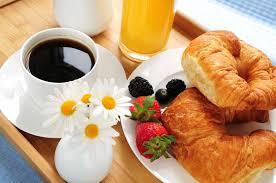 chambre et petit dejeuner petit déjeuner conjoint argelès sur mer chambre de métiers et de l