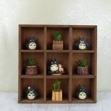 Totoro Home Decor by China Decor Ideas Diy China Decor Ideas Diy Shopping Guide At