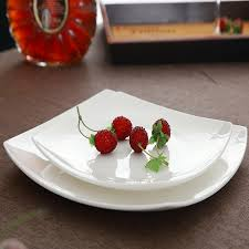 get cheap china dishes for sale aliexpress alibaba