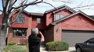 100 home design exteriors denver 100 stunning home