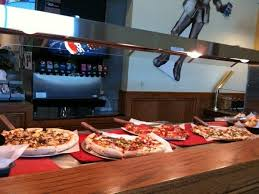 round table pizza vancouver mall breathtaking round table pizza buffet property images best image
