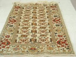 Rug Auctions Carpets Government Auctions Blog Governmentauctions Org R