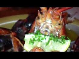 Rhode Island Lobster Buffet by Carrie U0027s Restaurant Best Lobster In Ri 3 Lb Lobster At Carrie U0027s