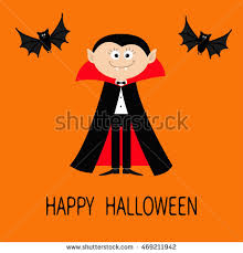 cute halloween vampire clipar clip vampire stock images royalty free images u0026 vectors shutterstock