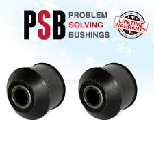 2000 lexus gs300 accessories gs300 98 99 sc300 400 00 13 front strut rod bushing kit l u0026 r