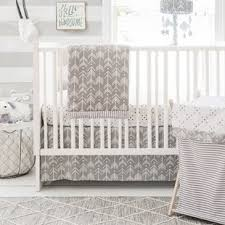 Complete Crib Bedding Sets Modern Crib Bedding Allmodern