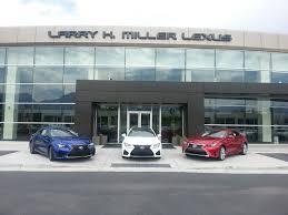 lexus new car warranty canada the lhm lexus of murray service promise