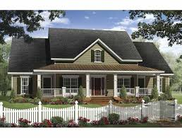 house plans country 93 best future house options images on country