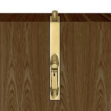 Door Bolts Aa812 Flush Slip Bolt With Sunk Slide Door Bolts Security Items