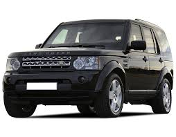 old white land rover land rover discovery 4 reviews carsguide