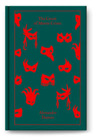 The Count Of Monte Cristo Penguin Classics The Count Of Monte Cristo Penguin Classics Books