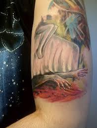 tattoo nightmares is located where 30 best tattoo nightmares images on pinterest tattoo nightmares