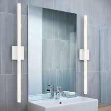 Hotel Bathroom Mirrors by Bathroom Mirrors Lights Zerouno Limited 1994 Lighting U0026 Design