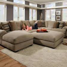most comfortable sectional sofa with chaise most comfortable sectional sofa with chaise http ml2r com