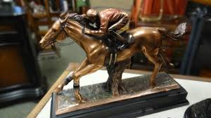 Home Decor Louisville Ky Best Souvenirs Of The Kentucky Derby Tripping Blonde