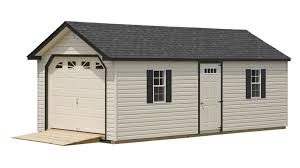 garage builders modular garages md u0026 nj