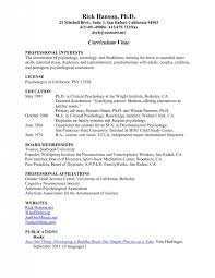 Teen Sample Resume by How To Write A Resume For Teens Samples Of Resumes