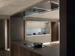Kitchens With Island by Arte Kitchen With Island Arte Collection By Euromobil Design
