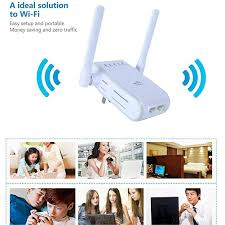 Home Internet by Amazon Com Seaidea Wifi Router 300mbps Wireless Long Range